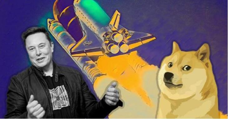 Snoop Dogg và Gene Simmons tham gia 'đội quân Dogecoin' của Elon Musk