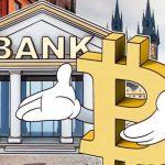 gia-co-phieu-ngan-hang-bitcoin