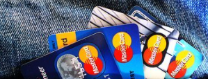 MasterCard: Advances towards Accepting Cryptocurrency Payments