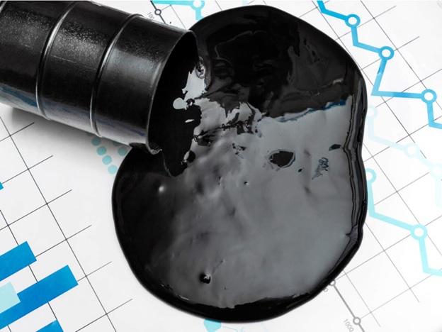 Tìm hiểu về Hợp đồng tương lai dầu: những điều cơ bản cần biết