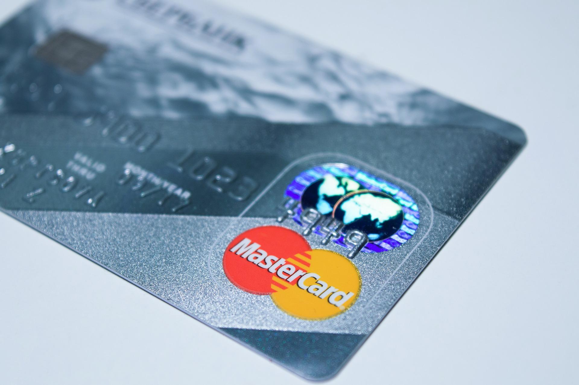 비자에 이어 마스터카드도 비트코인 결제 도입 계획