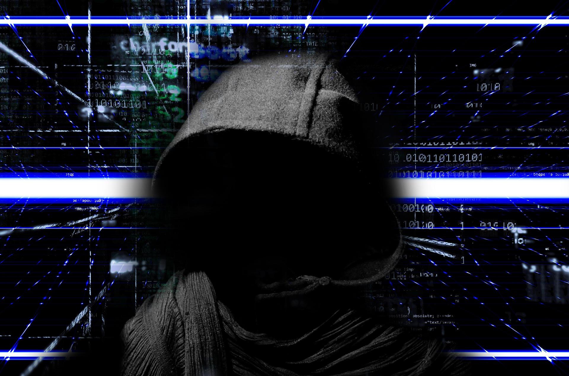 북한 해킹 조직, 3억 달러 이상의 암호화폐 탈취 의혹