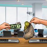 withdraw-cash-btc