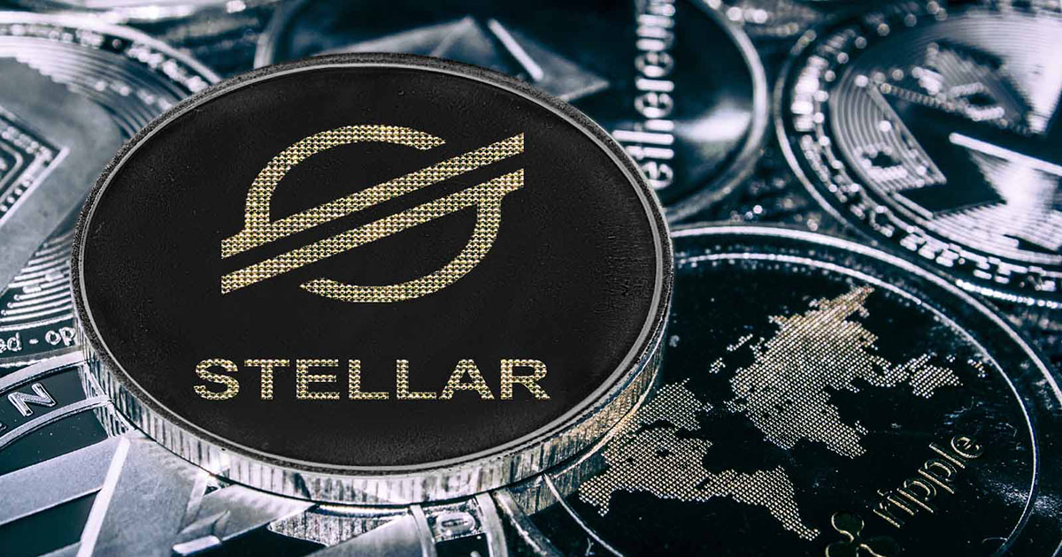 How To Buy And Sell Stellar (XLM) Futures On BTCC