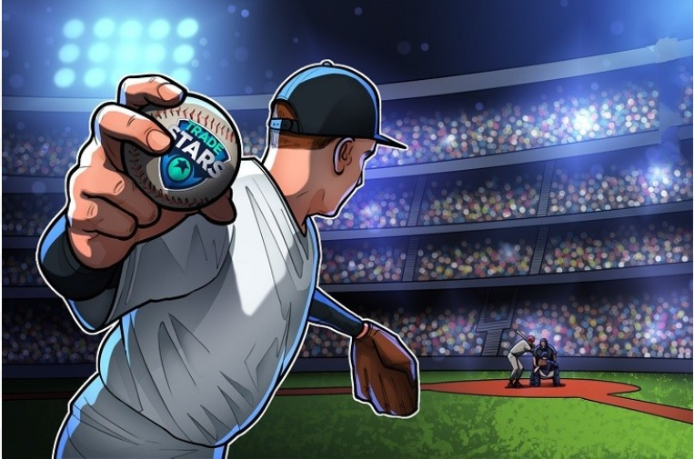 The famous Oakland Athletics baseball team accepts Bitcoin payments for VIP rows