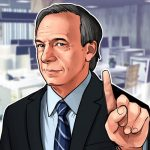 Billionair Bitcoin