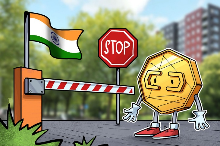 Prohibiting Bitcoin is similar to denying the US dollar
