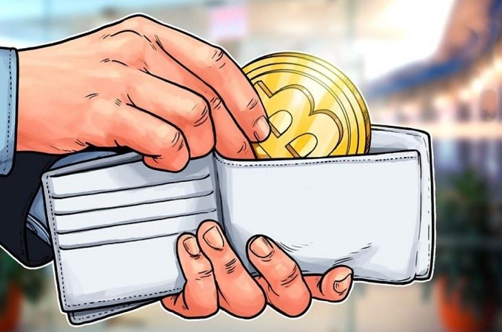 CEO Argo Blockchain trở thành CEO đầu tiên nhận lượng thanh toán bằng Bitcoin