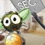 SEC BTCC