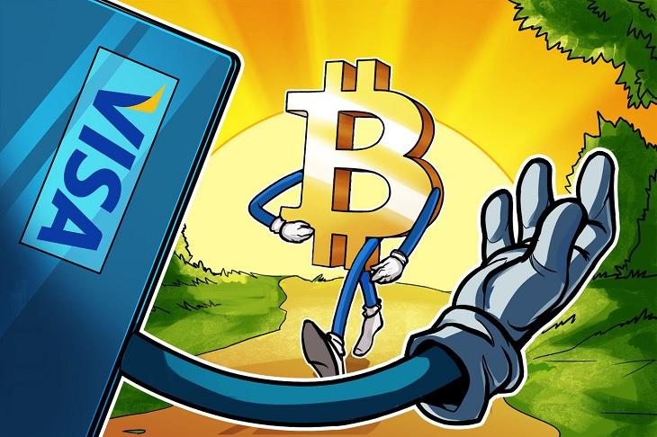 Bitcoin vizos kortelė, Parabolc sar dvejetainiai variantai