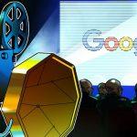 google-finance-BTCC