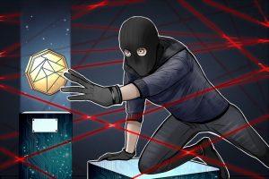 hacker btcc