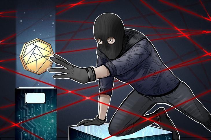 Hacker kiếm được 5,7 triệu đô la sau khi tấn công nền tảng mã token xã hội