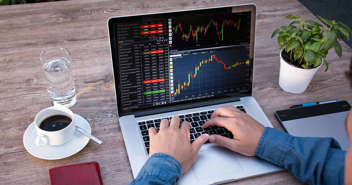 How to Trade CFDs in South Africa