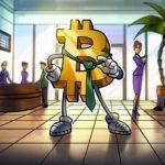 ngan hang quan tam Bitcoin