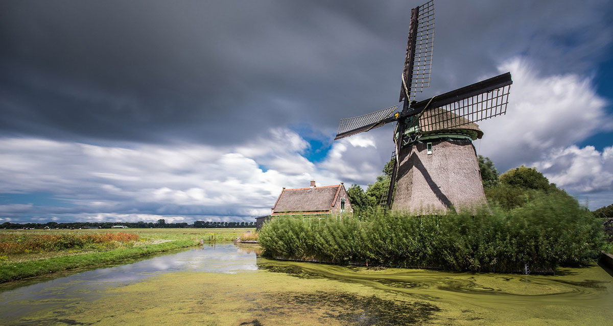 How to Trade Bitcoin Futures on Leverage in Netherlands