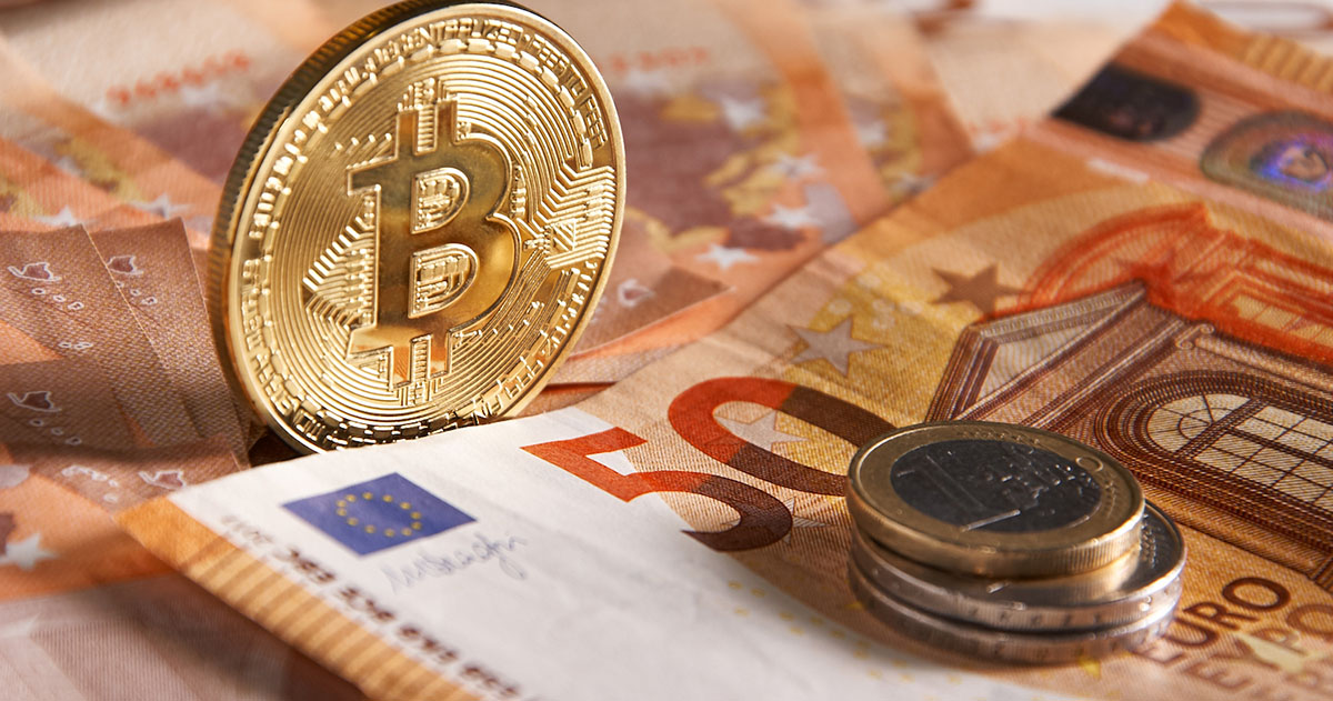 How to Get Started with Trading Bitcoin Futures on Leverage in Germany
