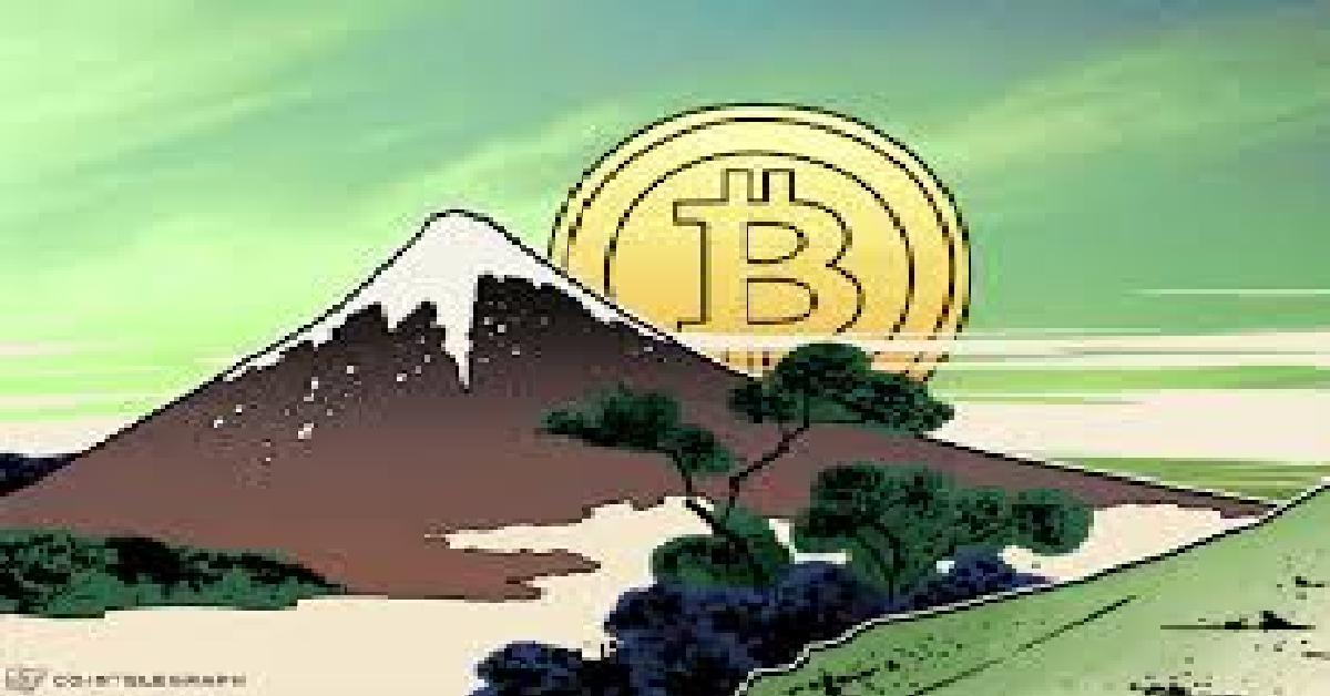 「2021年にCFDを使用してビットコインまたは他の暗号を取引する必要がありますか?」