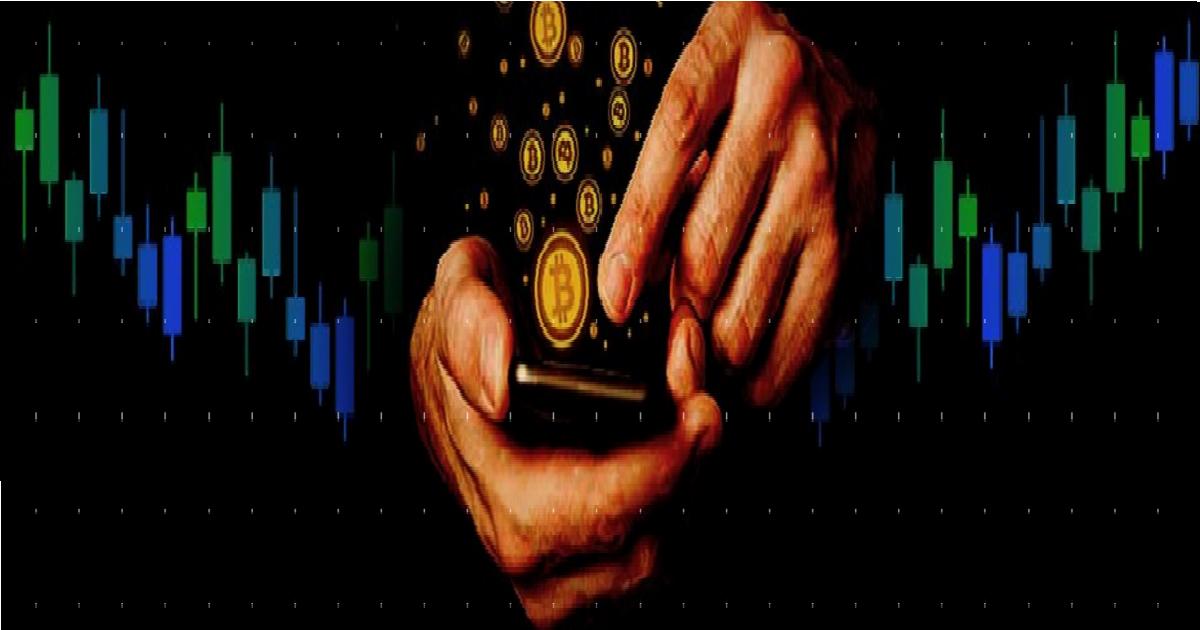 「株式先物とは何か、そして2021年にそれらを取引する方法」