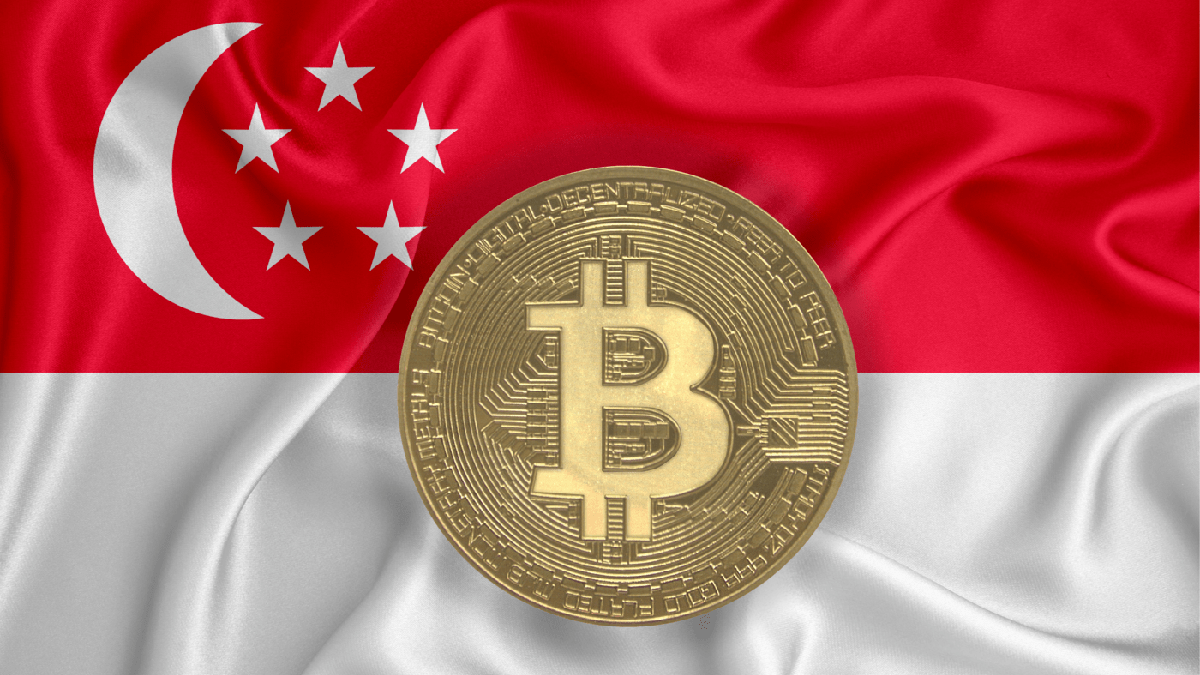 How to Trade BTC-Bitcoin Futures on Leverage in Singapore