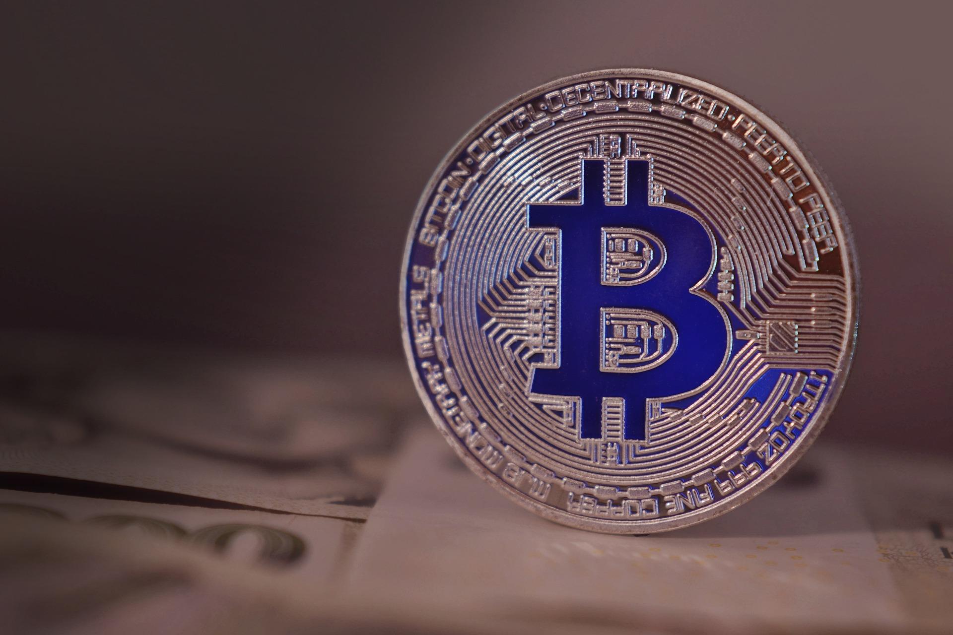 북미 최초 비트코인 ETF, 자산 총액 10억 달러 돌파
