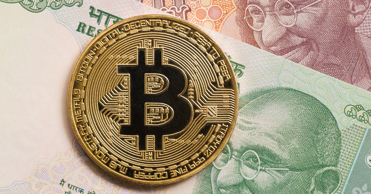 How to Get Started with Trading Bitcoin BTC Futures on Leverage in India