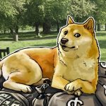 Dogecoin whales