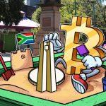 Africa Bitcoin