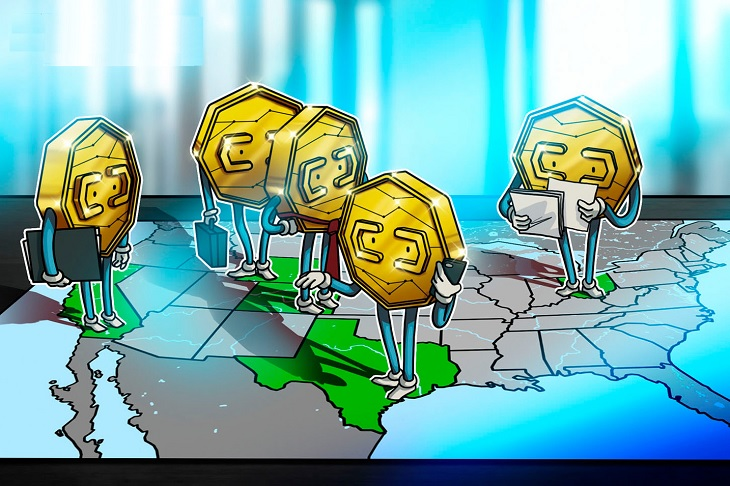 US crypto giants join forces to build global anti-money laundering solution