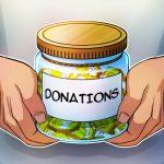 NRCC donations
