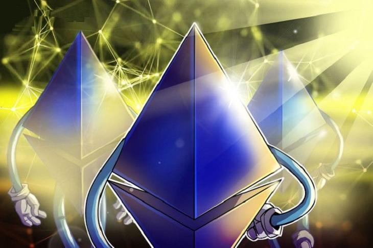 Singaporean financial investors prefer Ethereum to Bitcoin