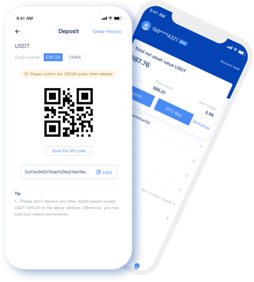 android telefon bitcoin bányászat bitcoin captcha